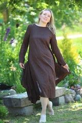 Казка. Платье женское PL-4249