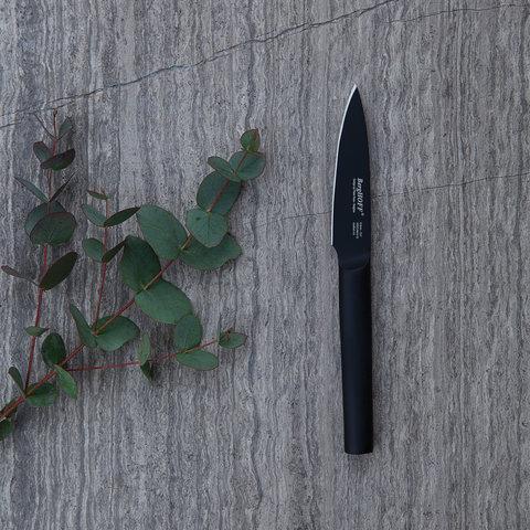 Нож для очистки 8,5см Ron