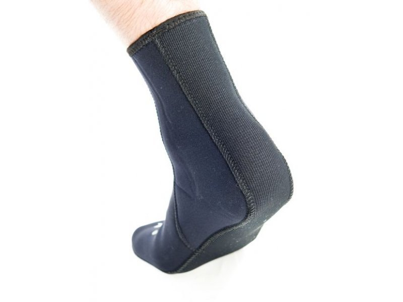 Носки SARGAN Аргази 7 мм