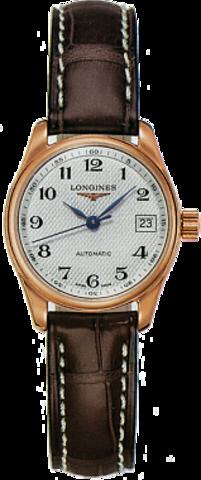 Longines L2.128.8.78.3