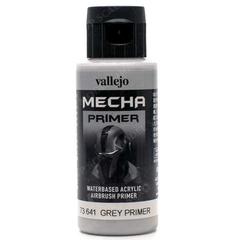 Mecha color 641-60ml. Grey primer