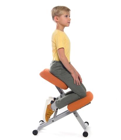 KM01 Коленный стул SmartStool
