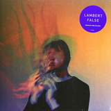 Lambert / False (LP)