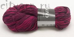 1262 / цвета бугенвиллии