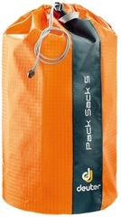 Сумка-мешок для вещей Deuter Pack Sack 5 9010 mandarine