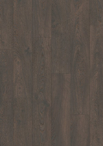 Old Oak dark | Ламинат QUICK-STEP CLM1383