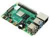 Raspberry Pi 4 Model B (4 ГБ)
