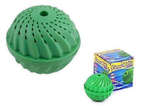 Шарик для стиральной машины Clean Ballz