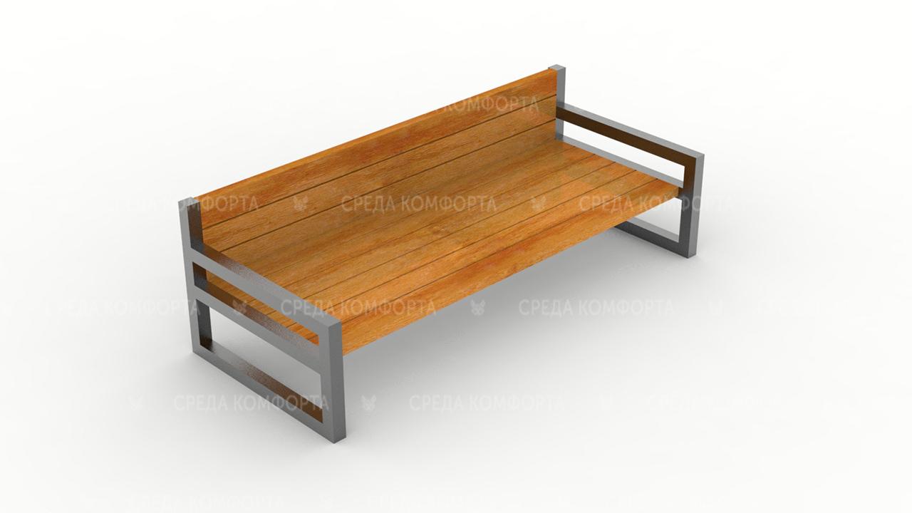 Скамейка диван SCAM0053