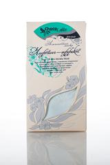 Альгинатная маска для лица ОТ МОРЩИН ЛИФТИНГ-ЭФФЕКТ, 150ml/50g TM ChocoLatte