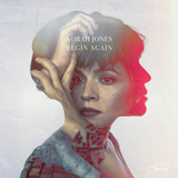 Norah Jones / Begin Again (LP)