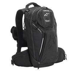 Рюкзак Alpinestars TECH AERO Backpack