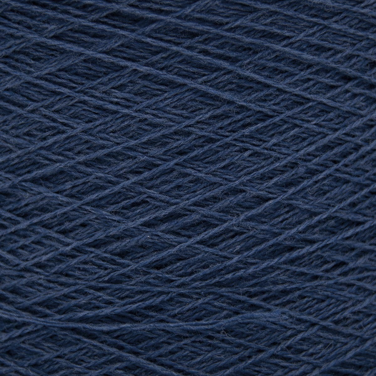 Knoll Yarns Coast - 075