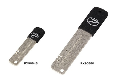 Точилка для крючков PROX PX908
