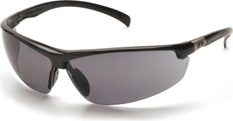 Защитные очки Pyramex Forum (6620D)
