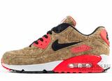 Кроссовки Мужские Nike Air Max 90 CORK