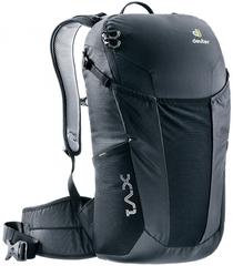 Deuter Xv 1 Black - рюкзак для ноутбука