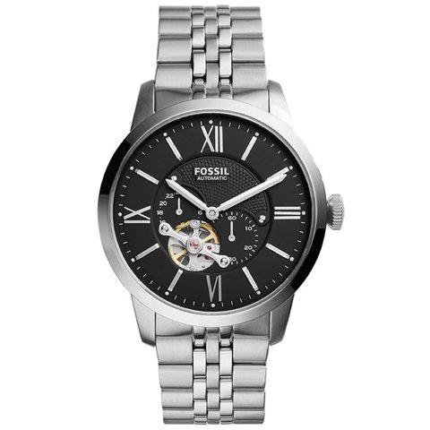 Наручные часы Fossil ME3107