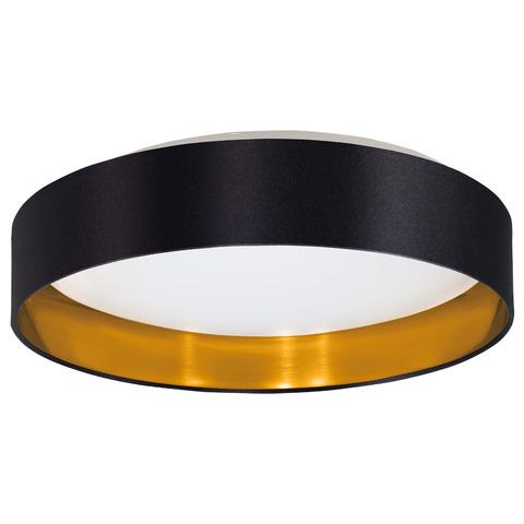 Светодиодный потолочный светильник  Eglo MASERLO 2 99539