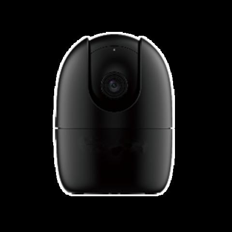 Камера видеонаблюдения Imou Ranger 2 Black - IPC-A22EBP-imou