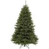 Елка Triumph Tree Лесная красавица 120 см