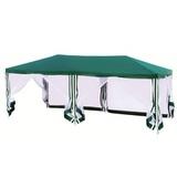 Тент шатер Green Glade 1056