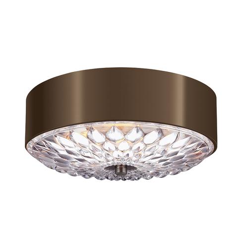 Потолочный светильник FE/BOTANIC/F/S Feiss, арт. FE/BOTANIC/F/S
