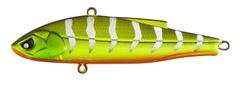 Воблер вертикальный LUCKY JOHN Vib S 78, цвет 319, арт. LJVIB78-319
