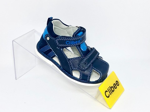 CLibee F287 Blue/Blue 20-25