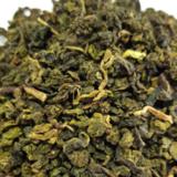 Чай Жасминовый улун вид-2