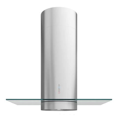 Кухонная вытяжка FALMEC Design Polar Isola 35