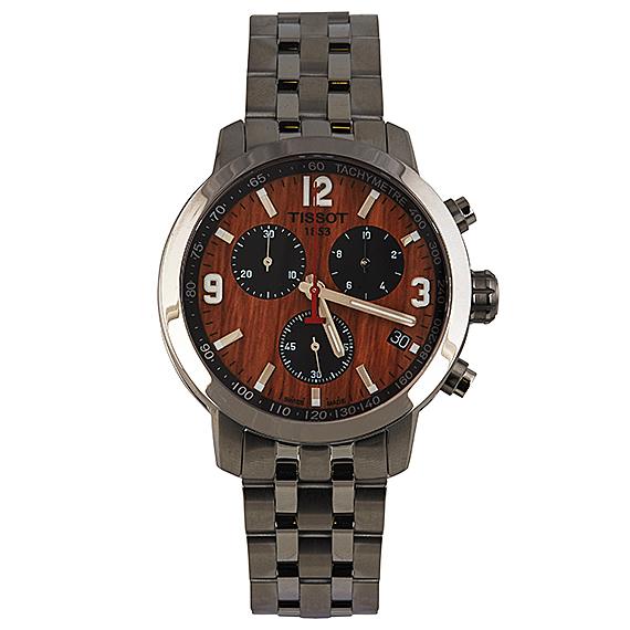 Часы наручные Tissot T0554171129701
