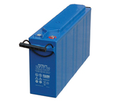 Аккумулятор FIAMM 12 FIT 150 ( 12V 150Ah / 12В 150Ач ) - фотография
