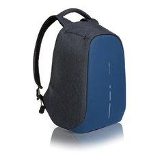 Рюкзак антивор Bobby