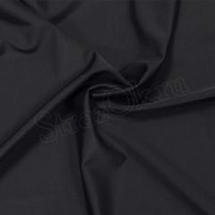 Купить черный матовый бифлекс оптом Cold Black