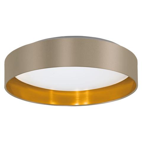 Светодиодный потолочный светильник  Eglo MASERLO 2 99541