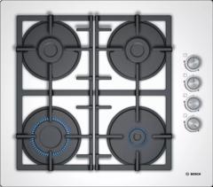 Варочная панель газовая Bosch Serie | 2 POP6C2O90R фото