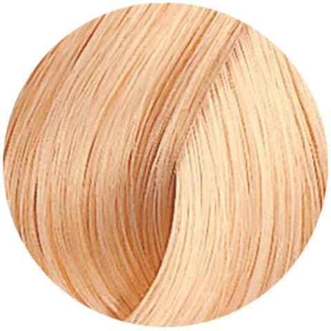 Wella Professional Color Touch Rich Naturals 10/3 (Очень яркий блондин золотистый) - Тонирующая краска для волос