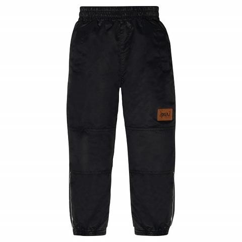 Утепленные брюки Deux par Deux C30 W 54 S