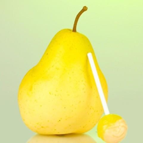 Ароматизатор TPA Pear Candy(Конфеты со вкусом груши)