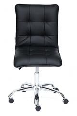 Кресло офисное ZERO — синий