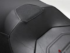 Technik Чехол на сиденье