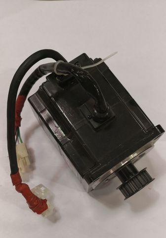 RZ96131 Двигатель RBT-оси доильной руки