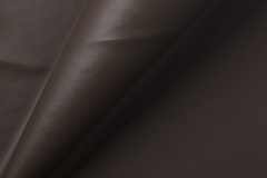 Искусственная кожа Линкольн 013