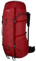 Рюкзак Redfox Light 120 V5 1200/т.красный