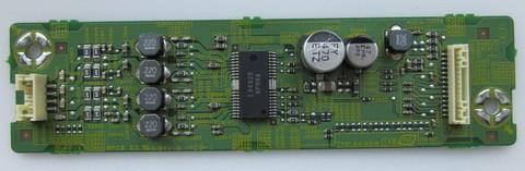 TNPA4468