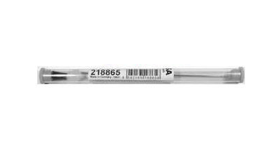 Запчасти для аэрографов Hansa Краскораспылительный комплект 0.3мм (black) для Hansa import_files_8c_8ce7ca526bcc11df8059001fd01e5b16_9cb57e3b0b3b11e4a62c50465d8a474e.png