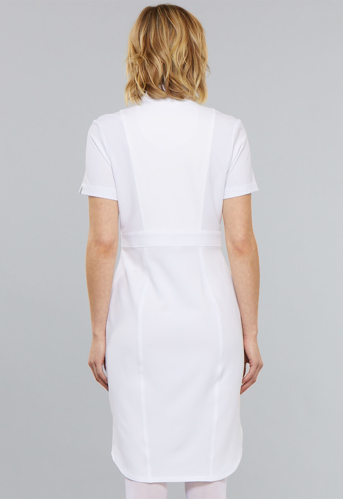 Платье Cherokee Infinity