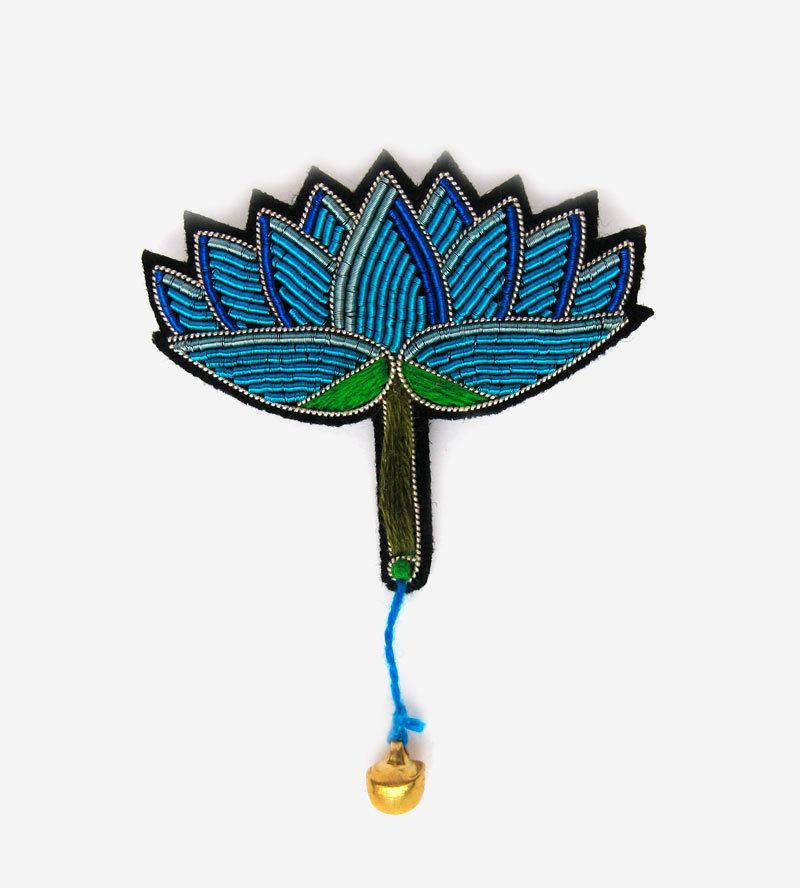 888-800-lotus