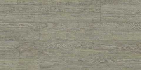 Виниловый ламинат Pergo LVT Plank Optimum Glue Дуб Дворцовый V3201-40015